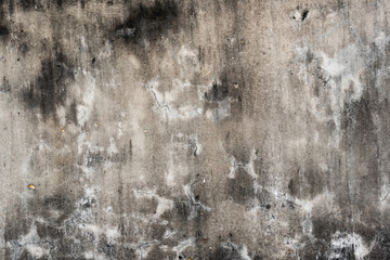 abstract tile, Mortar background