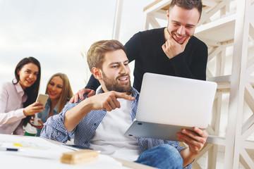 gesellschaft gmbh mantel günstig verkaufen  Existenzgründung GmbHmantel