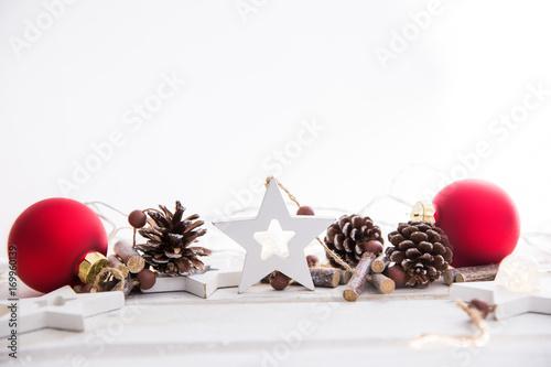 weihnachtsstimmung stockfotos und lizenzfreie bilder auf. Black Bedroom Furniture Sets. Home Design Ideas