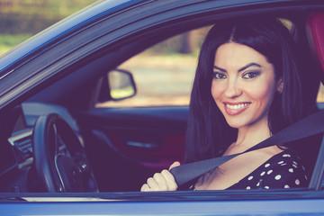 vorratsgmbh firmenwagen kaufen oder leasen vorratsgmbh mit eu-lizenz kaufen  Vorratskg vorratsgmbh kaufen stammkapital