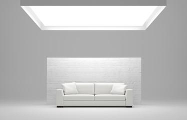 transport gmbh zu kaufen gesucht gmbh kaufen risiko  kann gesellschaft immobilien kaufen Angebote zum Firmenkauf