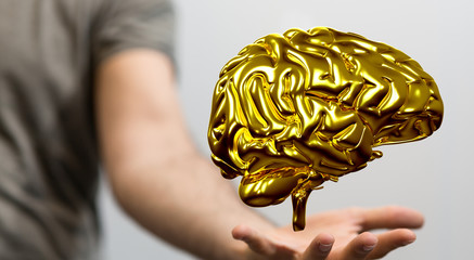 medicine brain