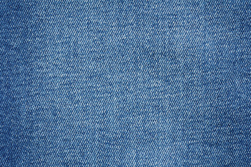 blue denim, texture