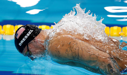 17th FINA World Aquatics Championships