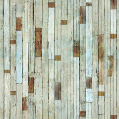 vintage wooden wall background (wood).High-resolution seamless texture