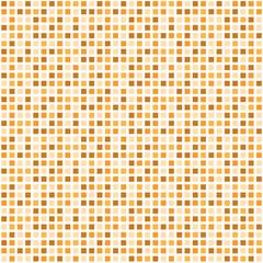 Vector seamless pattern. Modern stylish texture. geometric tiles.