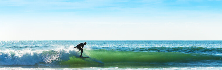 Surfe.