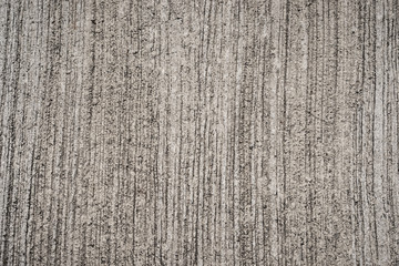 Rough grey color concrete texture