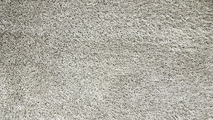 Carpet for background and texture