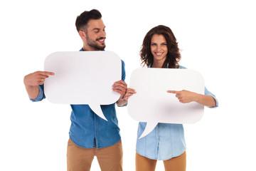 gmbh verkaufen risiken gmbh verkaufen mit arbeitnehmerüberlassung Werbung luxemburger gmbh verkaufen Gesellschaftskauf