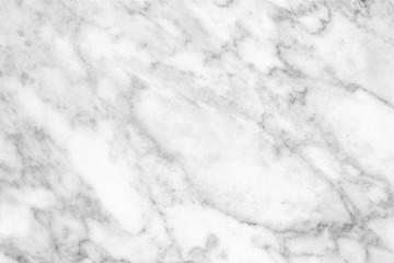 marble stone nature background