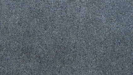 granite decorative stone background beautiful design structure