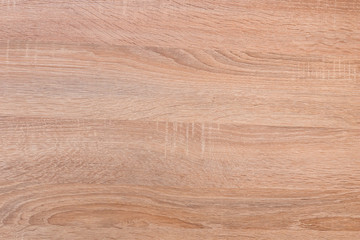 wooden desk as texture with natural wood pattern.  Background