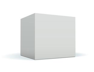 White Box Angle
