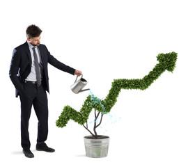 kann gmbh grundstück kaufen Kapitalgesellschaft erfolgreich Angebote zum Firmenkauf gmbh kaufen preis
