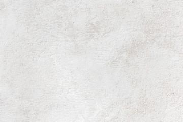 cement texture background, copy space.