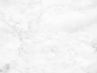 White marble texture patterned background. abstract natural texture for design