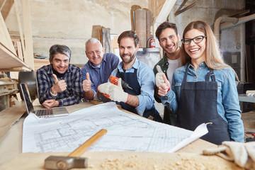 GmbH kaufen gmbh anteile kaufen finanzierung Holzverarbeitung Kapitalgesellschaft Firmenmantel