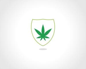 canabis logo