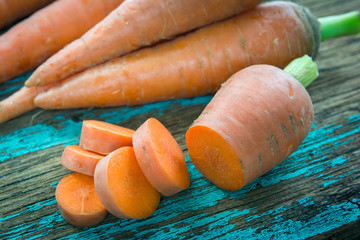 carrots.image