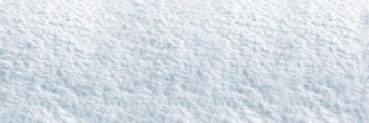 Neige / Snow texture