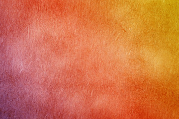 colorful paper grunge background texture