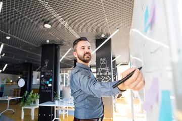 deutsche vorratsgmbh kaufen vorrats Firmengründung Werbung vorratsgmbh kaufen ohne stammkapital vorratsgmbh in polen kaufen