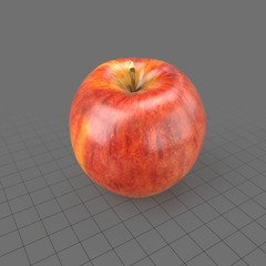 Apple V5