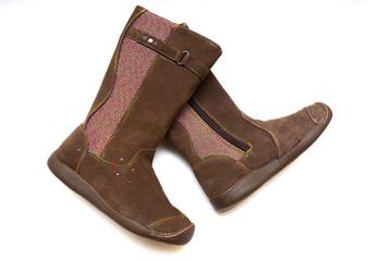 new children's boots