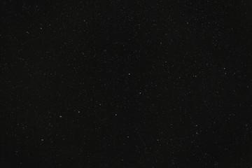 Ursa Major constellation