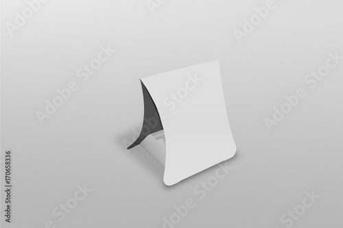 table tent mockup stock photo and royalty free images on fotolia
