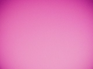 Pink gradient abstract background with texture from foam sponge paper for copy space web design or backdrop .