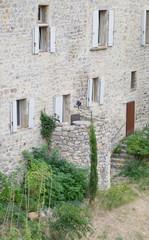 Maison à Lagrasse
