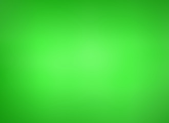 abstract green background.image