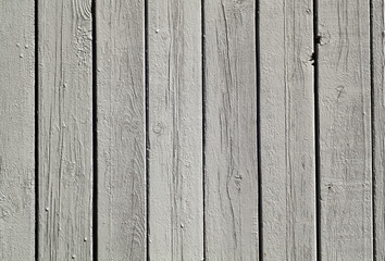 Gray color wood fence pattern.