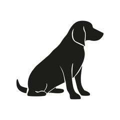 Labrador induction icon