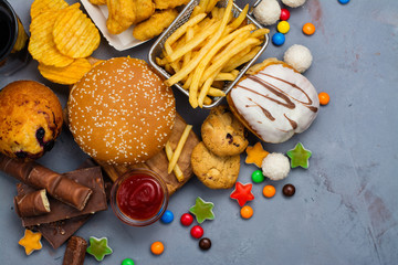 Fattening stock photos and royalty-free images, vectors and