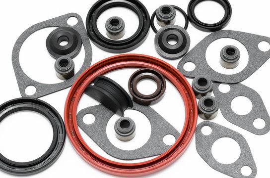 car engine gaskets