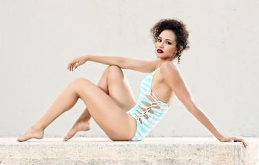 RMM02_swimsuit_women_ 45
