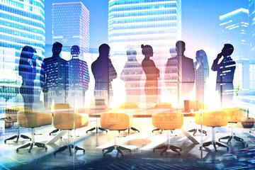 gmbh mit verlustvorträgen verkaufen gmbh mit eu-lizenz verkaufen  gmbh anteile verkaufen vertrag Gesellschaftsgründung GmbH