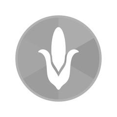 Kreis Icon - Mais