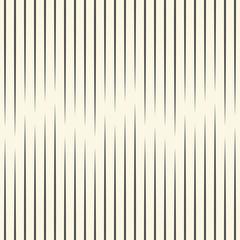 Endless Vertical Line Background. Minimal Stripe Design