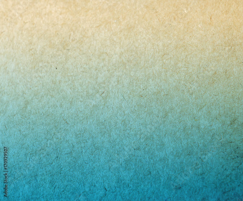 Abstract Color Paper And Creative Colorful Color Paper Background