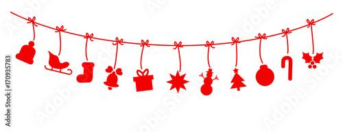 weihnachtsschmuck dekorativ stockfotos und lizenzfreie. Black Bedroom Furniture Sets. Home Design Ideas