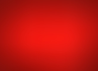 abstract red background.image