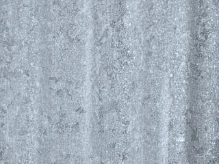 Textur graue Oberfläche Faserzement