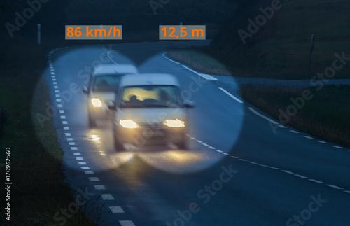 Workzone Entfernungsmesser Test : Entfernungsmesser pkw: routenplaner ihre kostenlose routenplanung