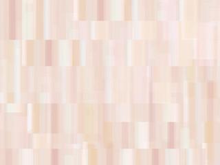 peach beige coral pink blush vertical background artsy background