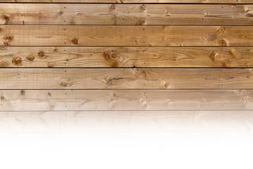 Holz Hintergrund zum beschriften