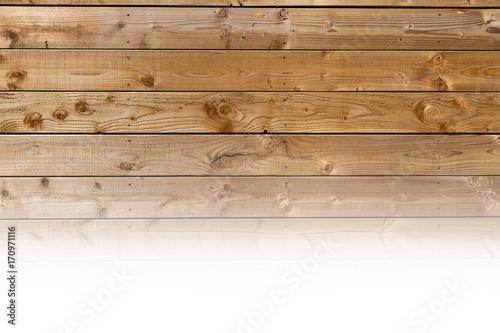Holz hintergrund zum beschriften stockfotos und - Holz beschriften ...